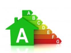 La CE insta a España a cumplir la normativa de Eficiencia Energética