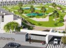 69 viviendas adosadas, ALMERIA, OCT